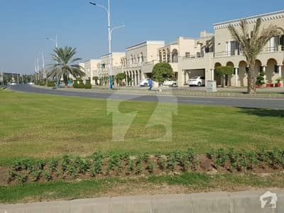 villa available for rent in Bahria Orchard Lahore