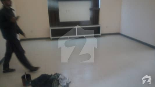 10 Marla Full Brand new House For Rent Beautiful Location In Bahria Town Lahore