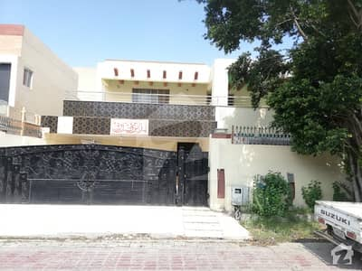 8 Marla Brand New House For Rent In Umer Block Bahria Town Lahore