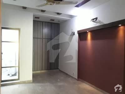 پاک عرب ہاؤسنگ سوسائٹی لاہور میں 2 کمروں کا 5 مرلہ بالائی پورشن 23 ہزار میں کرایہ پر دستیاب ہے۔