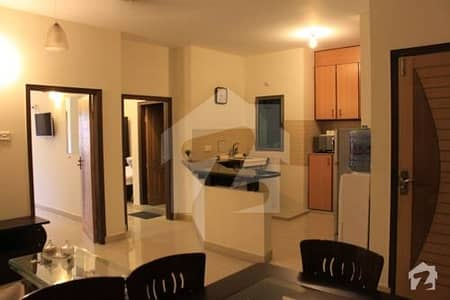 Apartment Available For Sale On Booking In Bath Island