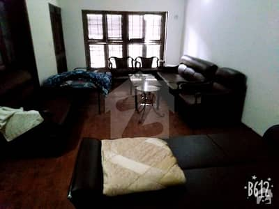 Portion For Rent In Gulberg Mm Alam Road