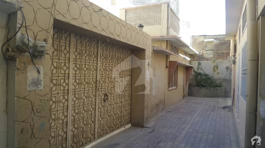 House Available For Sale At Moti Raam Road