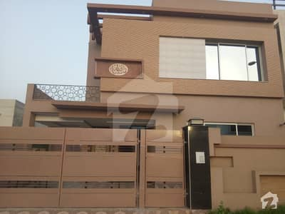 10 Marla House For Sale In Paragon City