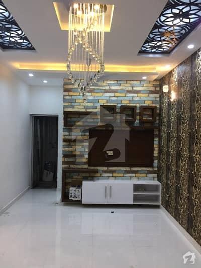 پاک عرب ہاؤسنگ سوسائٹی لاہور میں 1 کمرے کا 4 مرلہ زیریں پورشن 21 ہزار میں کرایہ پر دستیاب ہے۔