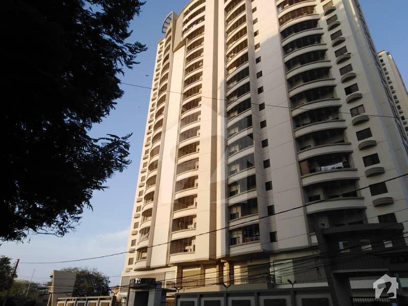 Flat For Rent In Zamzam Towers Civil Lines Karachi Id14285083 Zameen Com