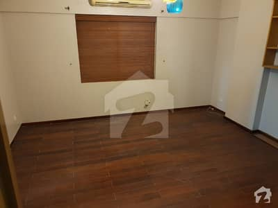 Brand New Apartment In Civil Lines For Sale