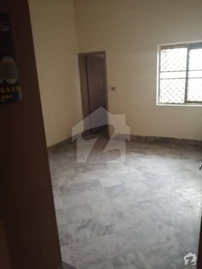 One Tiled Room Flat For Rent