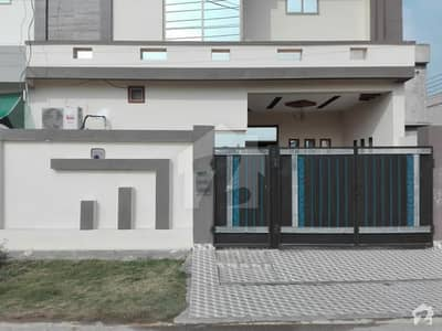 House For Sale In Park View Villas Sapphire Block