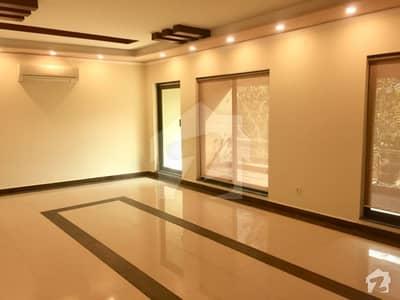 1 Kanal House For Sale In Garden Town Near Qaddafi Stadium