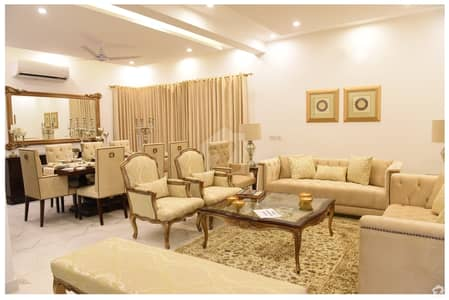 10 Marla Double Storey House Is Available For Sale On Easy Installment Near Wapda Town Phase 2