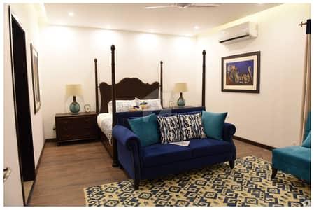 5 Marla Double Story House Available For Sale On Easy Installament Near Wapda Town