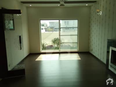 Punjab Small Society 35 Marla Brand New Double Unit House For Sale