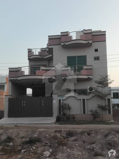 5 Bed House Is Up For Sale
