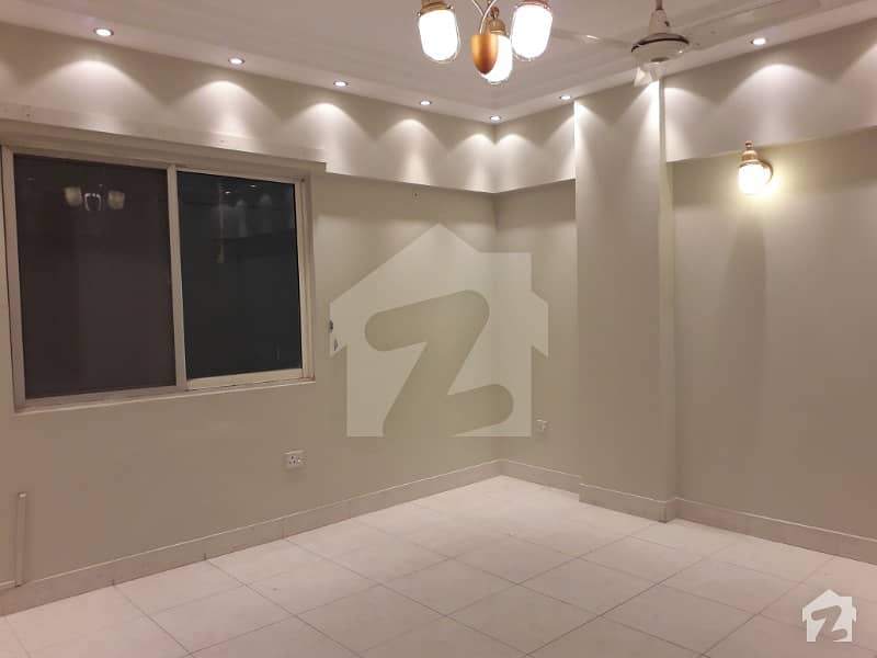 Civil Lines - 4 Bedrooms Luxury Apartment For Sale