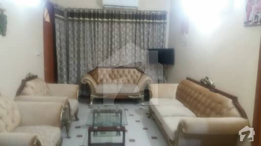 North Karachi Sector 5-m 140 Sq Yards House  For Sale