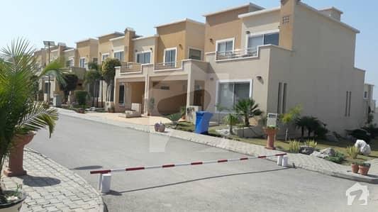 Dha Home 5 Marla Non Ballot Hazir Open  For Sale