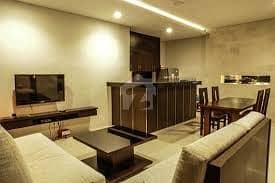 13 Marla 3 Bed Flat Luxury Style On Ground Floor Available In Safari 2