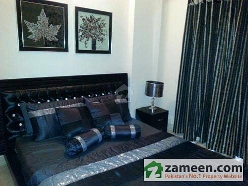 13 Marla 3 Beds Flat Luxury Style On Ground Floor Available In Safari Phase 2