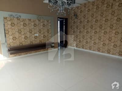 19 Marla House For Sale