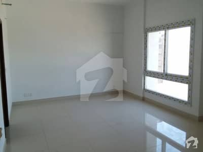 West Open Brand New 4 Bed Duplex Flat Is Available For Sale