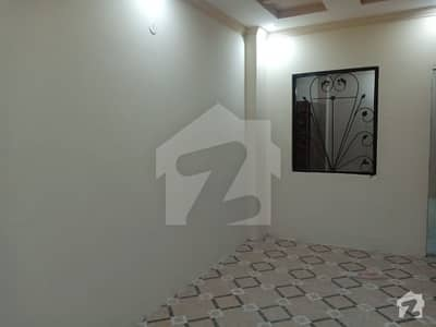 Flat Is Available For Rent Just For Family