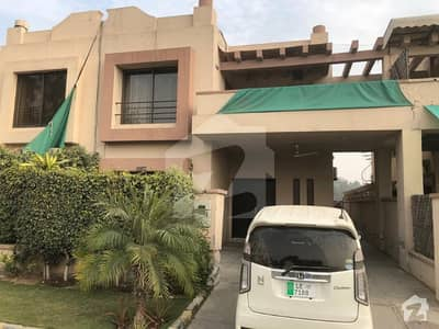 9 Marla House For Sale In Pace Woodlands Lahore