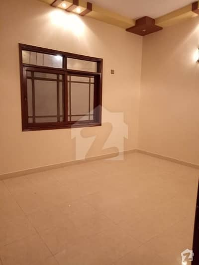 Portion Is Available For Sale In Gulshan E Iqbal Block 7