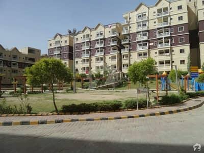 ڈیفنس ریزیڈینسی ڈی ایچ اے ڈیفینس فیز 2 ڈی ایچ اے ڈیفینس اسلام آباد میں 3 کمروں کا 7 مرلہ فلیٹ 75 لاکھ میں برائے فروخت۔
