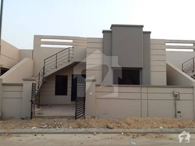 Saima Luxury Homes - Single Storey Bungalow Is Available For Sale