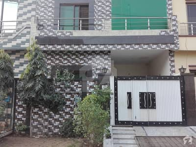House For Sale In Park View Villas Jade Block
