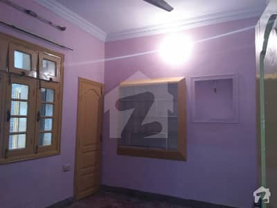 5 Marla Full Basement House For Sale In Phase 3 Hayatabad