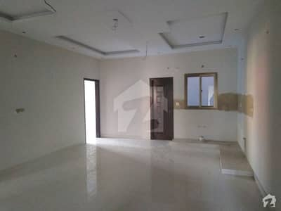 Flat Is Available For Sale In Mehmoodabad