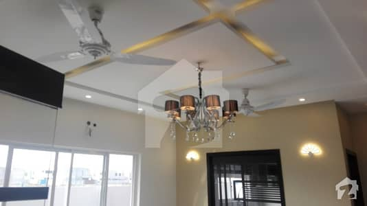 7 Marla Gorgeous Like Bungalow Available In Rehman Gardens