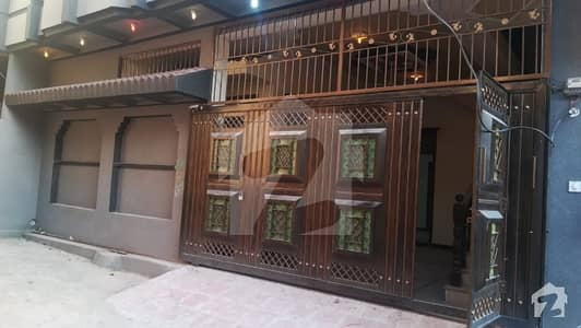 Gulberg Phase 2 - Brand New House Is Available For Sale