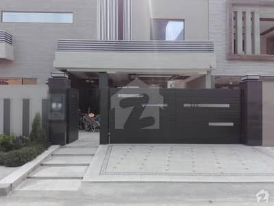 House Is Up For Sale