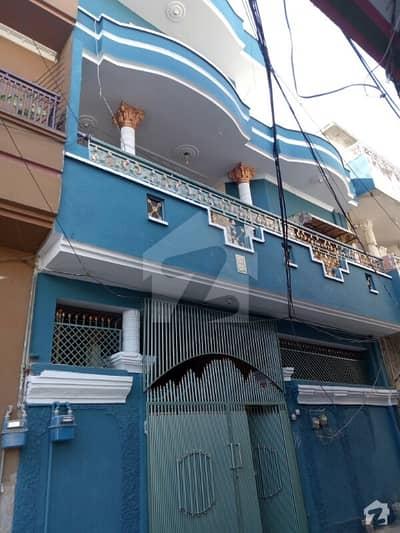 Houses for Sale in Qasimabad Rawalpindi - Zameen com