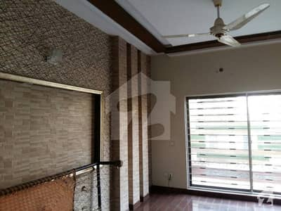 Furnished Room For Rent Moon Market Allama Iqbal Town Very Good Room