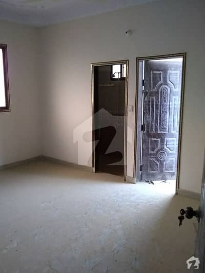 Surprising Offer Booking 2 Bed Lounge Flat For Sale In 35 Lac