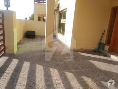 Ready To Move Fully Furnished Villa For Urgent Sale