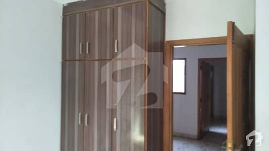 Double Storey 2 Marla House For Sale Location In Alfalah Town Near To Bhatta Chowk