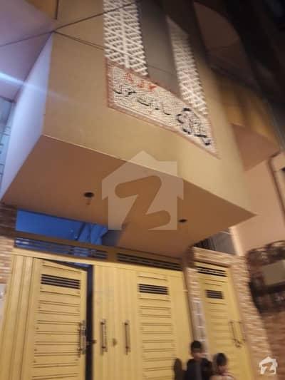 ڈی ایچ اے فیز 1 ڈی ایچ اے کراچی میں 3 مرلہ فلیٹ 40 لاکھ میں برائے فروخت۔