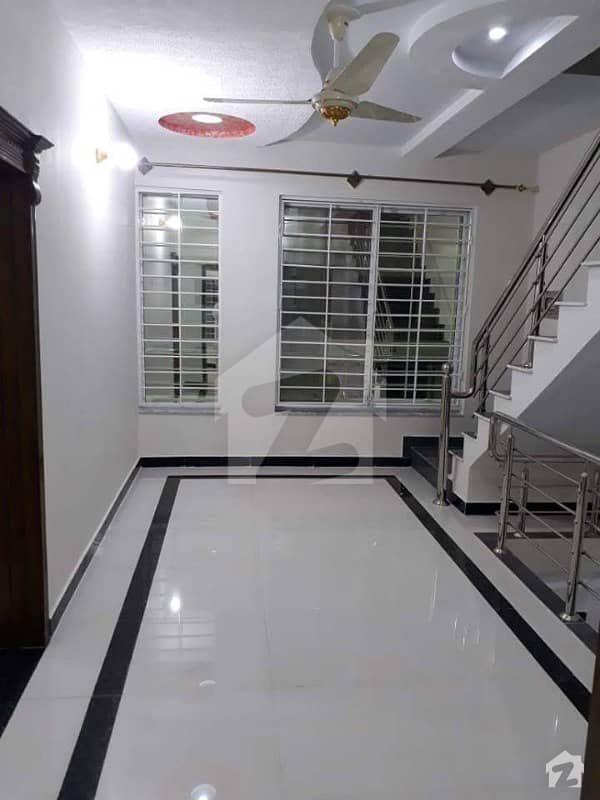 PORTION AVAILABLE FOR RENT JAMMU KASHMIR HOUSING SOCITY