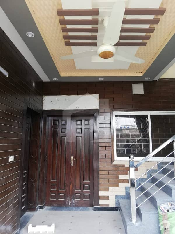 Brand New Double Storey House For Sale In Shalley Valley