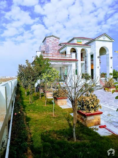 farm houses for sale in islamabad zameen com rh zameen com