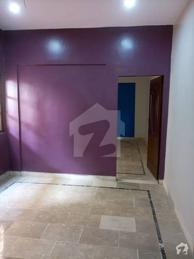 2 Bad House Available For Rent Rent In  Manzoor Colony Karachi Available For Rent