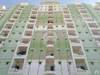 Euro Grand Park Flat For Sale