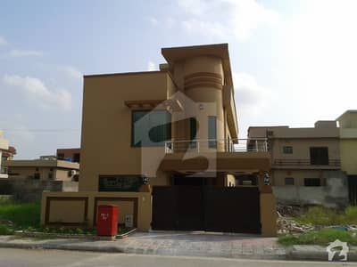 5 Bedroom House Is Available For Sale