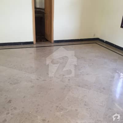 House For Sale In Peshawar Cantt