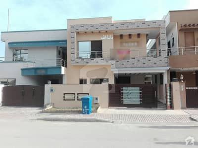 Single Unite House Is Available For Sale In Bahria Town Phase 3